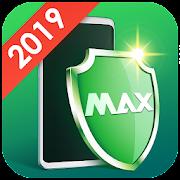 Virus Cleaner & Booster - MAX Antivirus Master icon