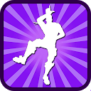 Dances & Emotes 1.0