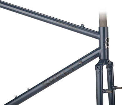 Surly Cross Check Frameset alternate image 1