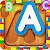 Baby Alphabet file APK for Gaming PC/PS3/PS4 Smart TV