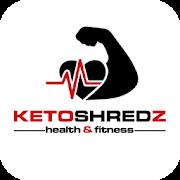 KetoShredz