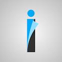 Invoice Maker Pro icon