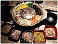 銅盤 嚴選韓式烤肉 高雄草衙店