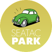 Seatac Airport Parking
