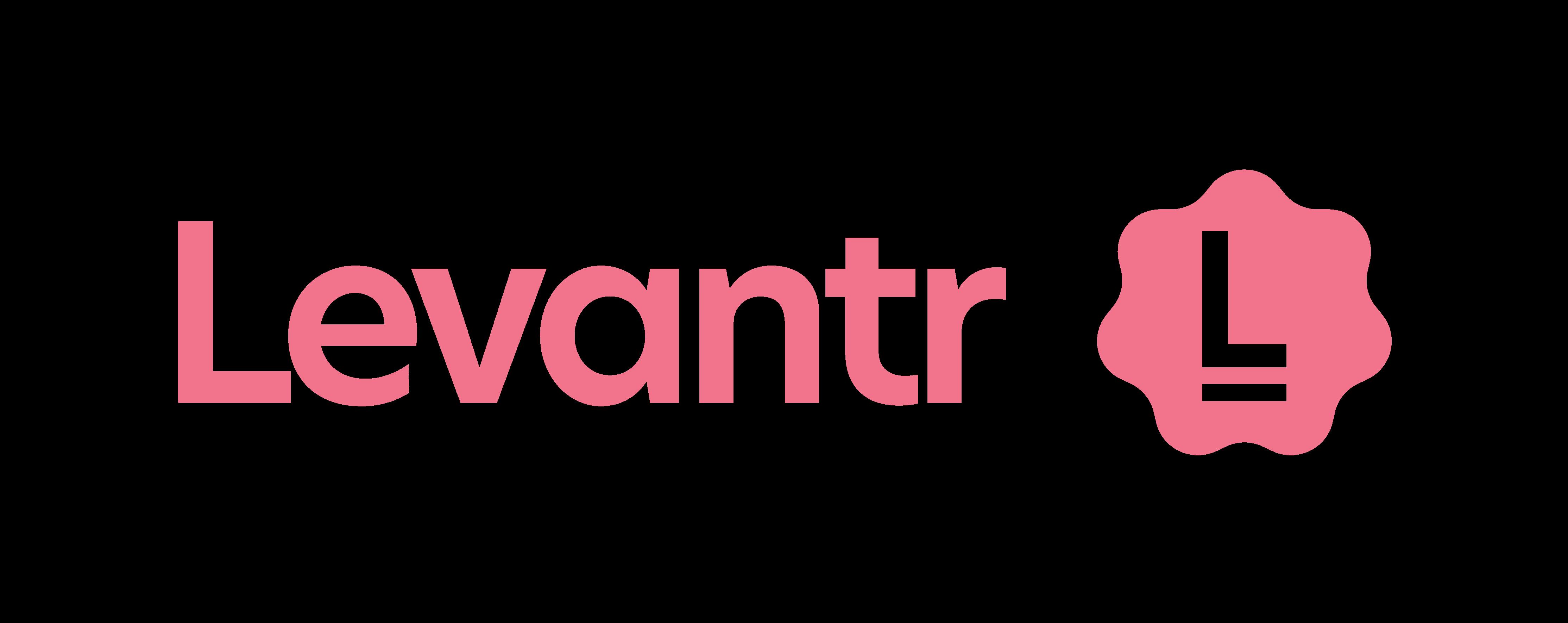 Levantr Logo