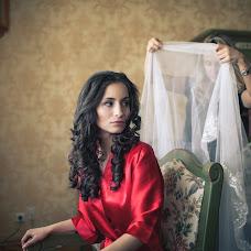 Wedding photographer Denis Mitchenko (mitchenko). Photo of 11.08.2014
