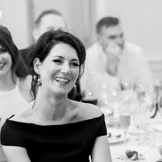 Wedding photographer Monica Manzzi (monicamanzzi). Photo of 05.02.2017