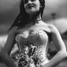 Wedding photographer Artur Shakh-Guseynov (shahguseinov). Photo of 15.11.2017