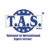 TAS Logistics