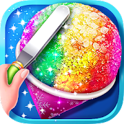 Snow Cone Maker – Frozen Foods 2.2.0.0