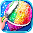 Snow Cone M.. file APK for Gaming PC/PS3/PS4 Smart TV