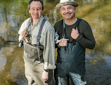 Bob Mortimer and Paul Whitehouse mistakenly booked into sex hotel