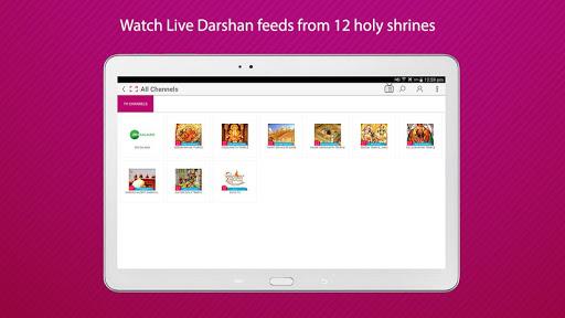 dittoTV: Live TV Shows, News & Movies app (apk) free