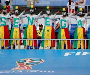 🎥 CAN 2019 : Un auto-goal de Dylan Bronn envoie le Sénégal en finale au terme d'un match animé