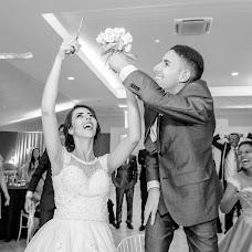 Wedding photographer Maicon Sturm (maiconsturm). Photo of 14.10.2016