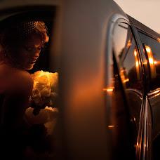 Wedding photographer pedro damian (damian). Photo of 31.01.2014