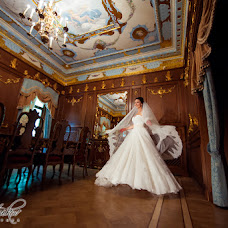 Wedding photographer Aleksey Postnikov (Artbrothers). Photo of 30.03.2016