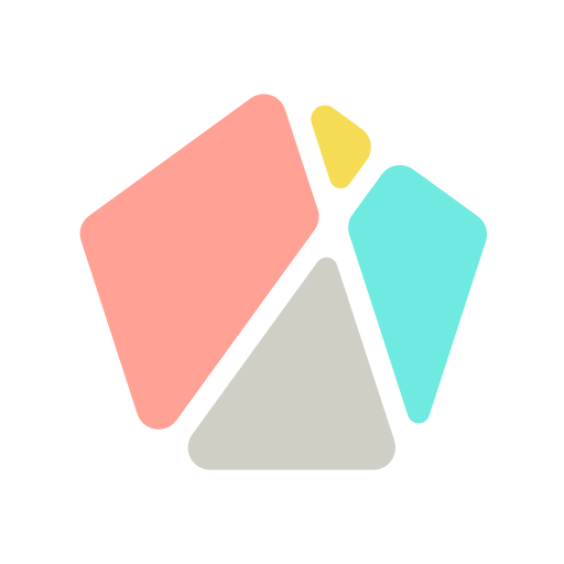 StrongHer: Fitness + Nutrition Android APK Download Free By The Vibe Fitness