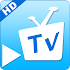 HD TV Player V3.1