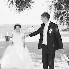 Wedding photographer Gulgena Davydova (Gulgena). Photo of 04.09.2018
