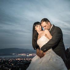 Φωτογράφος γάμων George Lemmas (StudioImaginatio). Φωτογραφία: 02.05.2018