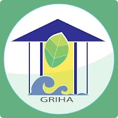 GRIHA Summit