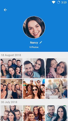 IDrive Online Backup 4.2.4 screenshots 4