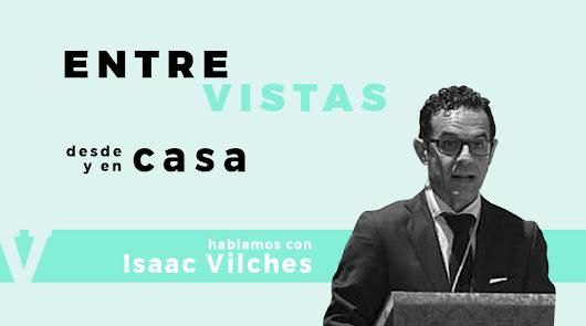 'Entrevistas desde casa': La Voz abre hoy una nueva ventana en Instagram