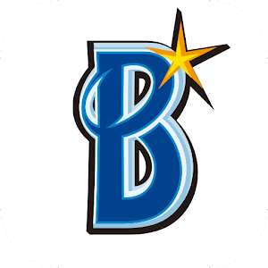download BAYSTARS アプリ apk