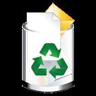 アンインストーラ (Uninstaller) icon