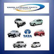 Tata Parts catalogue