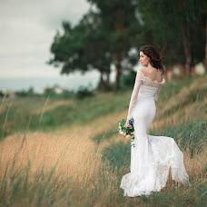 Wedding photographer Aleksandr Trocyuk (Trotsyuk). Photo of 31.07.2015
