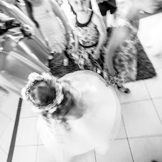 Wedding photographer Gaetano Mendola (mendola). Photo of 05.07.2014
