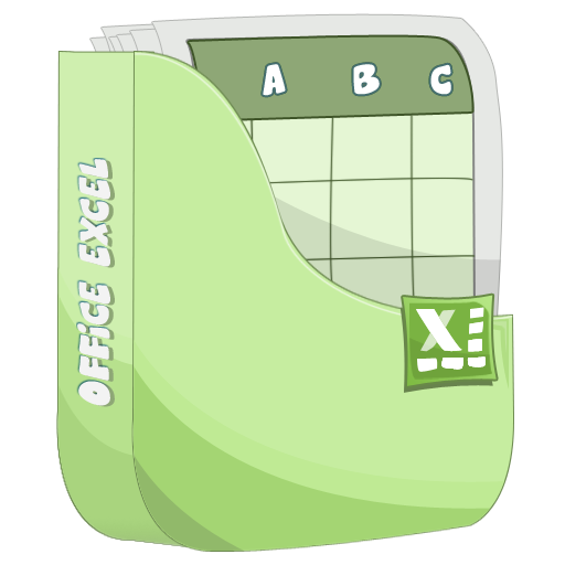 Useful Excel Templates Apps On Google Play Free Android App Market