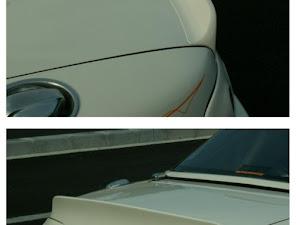 ロードスター NA8C S-SPECIAL TYPE-Ⅰのカスタム事例画像 イサムさんの2019年08月10日19:55の投稿