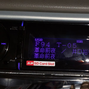 R2 RC1 18年車のカスタム事例画像 stanさんの2018年11月17日21:48の投稿