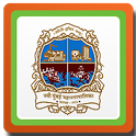 NMMC e-Connect icon