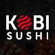 Download Kobi Sushi For PC Windows and Mac