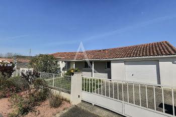maison à Castelculier (47)