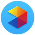 Download Memrise Learn Languages Free  APK