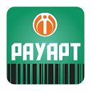 PayApt By IDBI Bank