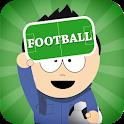 Football Charades icon