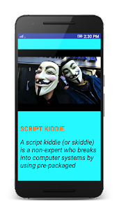 Hacking Basics App Download For Android 4