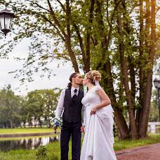 Wedding photographer Irina Tavrizyan (TavrizyanIrina). Photo of 08.02.2018
