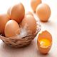 Eggs recipes for PC Windows 10/8/7