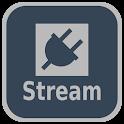 Music Pump Streaming Addon icon