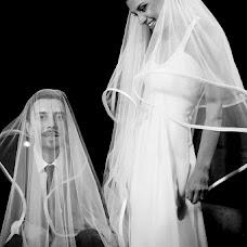 Wedding photographer Maya Art (MayaAlice). Photo of 26.07.2018