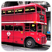 Tile Puzzles · Buses