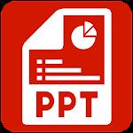 PPT File Reader 1.9
