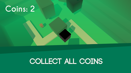 Collect the Coin 1.2.0 screenshots 2